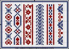 http://patternmakercharts.blogspot.ru/2012/07/stickmuster-buck-embroidery-pattern.html