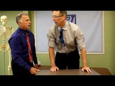 Tennis Elbow NOT Getting Better? This May Be Why. 3 Exercises to Try. - YouTube
