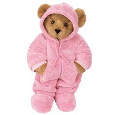 Vermont Teddy Bear Co.                                                                                                                                                                                 More