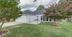 $174,900, 3 beds, 2 baths, 1678 sq ft - Contact Wendy Richards, Keller Williams Realty - Ballantyne, 704-604-6115 for more information.