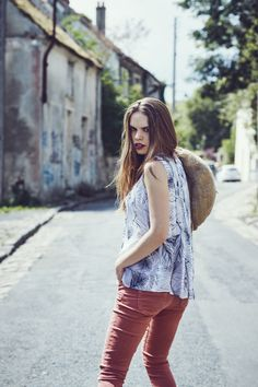 #leecooper #spring #summer #newcollection #blog #blogger #beautiful #women #mode #models #look #love #outfit #ootd #famous #fashion #fashionblogger #denim #denimlove #style #photooftheday #instagood #instafashion #rock #englishstyle #ss16 #sexy #colors #musthave #play