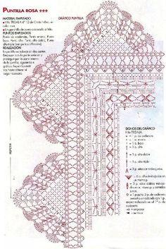 Khaimah. Diskuse o normalizovaný obal; - Ruská Service Online deník