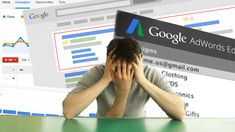 In case you haven't heard, Google has decided to ignore function wor...