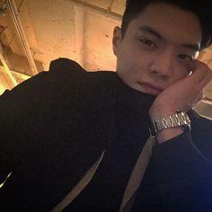 ㅈㄴㅇㄷ ㄴㄴㅇ ㅅㄱㄲ #ㅎㅎㅎ Eddy Kim, Superstar K, Kim Jung, Talent Show, Anime Cosplay, Korean Singer, Love Story, Kpop, Instagram Posts