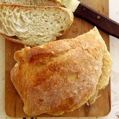 Zelf brood bakken: 10 ovenverse recepten