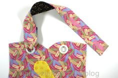 Top 10 Apron Sewing Ideas: