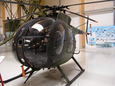 Little Bird Helicopter, Helicopter Plane, Hi Pics, Luxury Helicopter, Native American History, British History, Used Aircraft, Army Day, Electronic Circuit Projects
