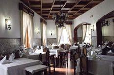 Restaurante O Gaveto