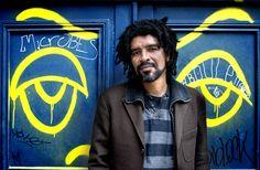 Aleh Ferreira - http://zarpante.com/pg/agenciamento-aleh-ferreira-81#.UbDx4OvOHMg
