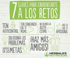 This page is to help people achieve their goals on beginning a healthy,. Herbalife 24, Herbalife Recipes, Herbalife Nutrition, Herbalife Motivation, Motivation Goals, Fitness Motivation Quotes, Nutrition Club, Health And Nutrition, Comidas Herbalife