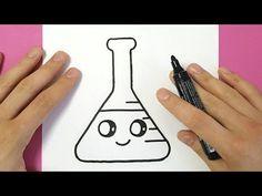 Resplendent Cartoon Drawing Tips Ideas Drawing Cartoon Characters, Character Drawing, Cartoon Drawings, Easy Drawings, Pencil Drawings, Cute Kawaii Drawings, Kawaii Doodles, Drawing Techniques, Drawing Tips