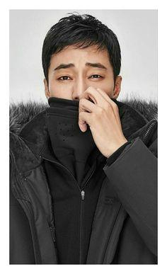 So Ji Sub, Seoul, Celebrity Smiles, Master's Sun, Oh My Venus, Asian Celebrities, Lee Sung, Fine Men, Portraits