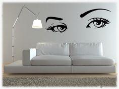 Una guida pratica per sapere che colore fare le pareti di casa
