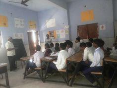 #Gender-sensitization-assessment-report-classes-delhi     #Gender-sensitization-assessment-report-courses-delhi