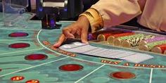 Best Casino Games, Online Casino Games, Online Gambling, Casino Sites, Online Video Games, Most Played, Win Money, Top Casino, Table Games
