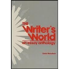value of literature essay