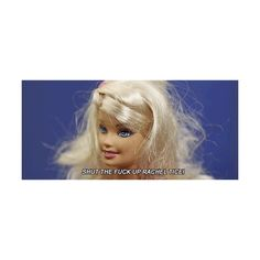 """The Best Exchanges In """"The Most Popular Girls In School"""" ❤ liked on Polyvore featuring pictures, mpgis and feelings"""