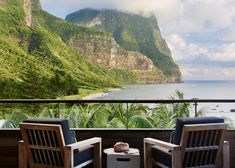 Located on the pristine World Heritage-listed Lord Howe Island, Capella Lodge is a luxurious boutique lodge perfect for couple getaways. Capella Lodge, Best Honeymoon Destinations, Honeymoon Ideas, Australia Tourism, Vogue Australia, Kangaroo Island, Luxury Escapes, Cape Verde, Great Barrier Reef