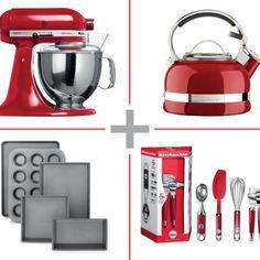 Win a KitchenAid hamper worth 765 Kitchenaid, Hamper, Popcorn Maker, Nespresso, Competition, Coffee Maker, Kitchen Appliances, Coffee Maker Machine, Diy Kitchen Appliances
