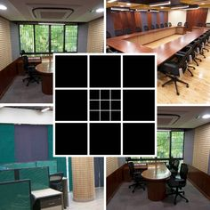 Hiren A. Gandhi & Associates - http://www.hirengandhi.com -  is the #best #architect from the list of #architects in #Ahmedabad. The exertion is indicated in the national level as it turns into the #top10 architects in #India.