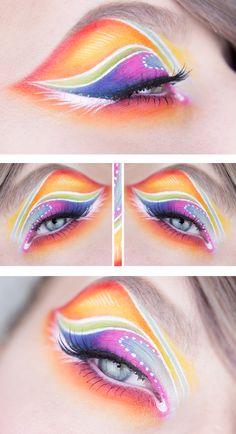 makeup-triss
