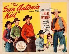 Barbara Rush, Lon Chaney Jr, Tab Hunter, Carolyn Jones, Agnes Moorehead, Tyrone Power, Anthony Perkins, Cow Girl, Clark Gable