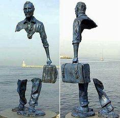 Sculpture in France