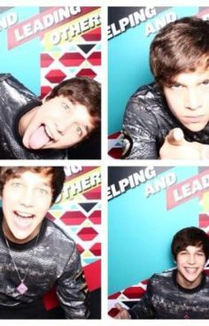 """Austin Mahone Imagines"" by PizzaForMahone - ""Imagines about Austin Carter Mahone. Enjoy!…"""