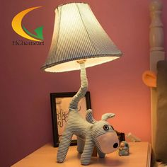 Cheap lamp skeleton, Buy Quality lamp copper directly from China lamp gift Suppliers: HGHomeart  Convenient Adjustable Four Modes LED Flex Handsfree Reading Book Night Neck Hug light Lamp USB Mini Book Nigh