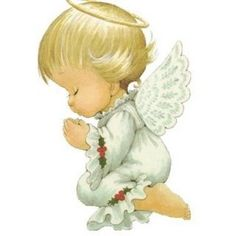 little angels - Google Search