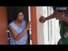 Florida volunteers step in to help the elderly before Hurricane Irma strikes - https://www.pakistantalkshow.com/florida-volunteers-step-in-to-help-the-elderly-before-hurricane-irma-strikes/ - http://img.youtube.com/vi/WQlP58MMNGk/0.jpg