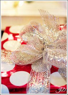 Elegant Christmas Decorating Ideas