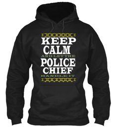 Police Chief Handle It.......https://teespring.com/police-chief-handle-it-8294#pid=212&cid=5819&sid=front