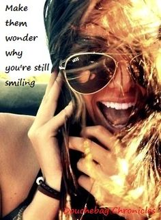 9a910e5b51c I smile because life is beautiful.  ) Cheap Ray Bans