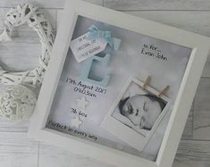 New baby gifts baby boy gift gifts for newborn birthday gift godson gift gift for nephew baby frame personalised keepsake nursery 30 boy names so gorgeous mom will want more babies Baby Boys, Handgemachtes Baby, Baby Boy Gifts, Gifts For Boys, Ideas Bautizo, 1st Birthday Gifts, Baby Birthday, Baby Frame, Diy Bebe