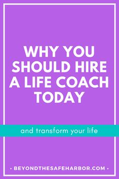 In today's post, I'm joined by Life Coach Tammy Faulds to answer some common coaching questions including why you need a life coach. Coaching Questions, Life Coach Quotes, Christian Life Coaching, Life Coaching Tools, Coach Me, Transform Your Life, How To Treat Acne, Mindful Living, Club