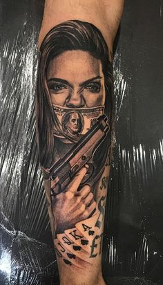 100 Male Forearm Tattoos to Get Inspired Chicanas Tattoo, Money Tattoo, Forarm Tattoos, Top Tattoos, Forearm Tattoo Men, Body Art Tattoos, Gray Tattoo, Inca Tattoo, Mini Tattoos