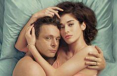 Bill e Virginia está quase na hora de ver vocês novamente! O canal Showtime lançou o primeiro teaser da quarta esperada temporada de Masters of [...]