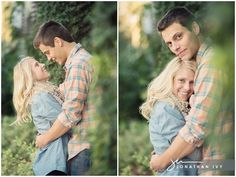 what to wear for engagement photos what to wear photography | Houston Wedding Photographer