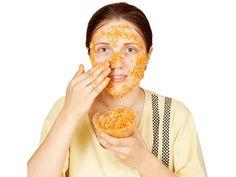 Beauty benefits of Papaya for your skin | உங்களை தேவதையாக்க பப்பாளியை எப்படி பயன்படுத்துவது?    பப்பாளி எல்லா காலங்களிலும் கிடைக்கக்கூடிய ஒரு சுவ�... Check more at http://tamil.swengen.com/beauty-benefits-of-papaya-for-your-skin-%e0%ae%89%e0%ae%99%e0%af%8d%e0%ae%95%e0%ae%b3%e0%af%88-%e0%ae%a4%e0%af%87%e0%ae%b5%e0%ae%a4%e0%af%88%e0%ae%af%e0%ae%be%e0%ae%95%e0%af%8d%e0%ae%95-%e0%ae%aa-3/