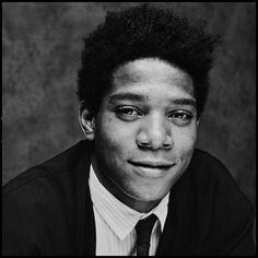 american-artist-jean-michel-basquiat-london-1984-picture-id168639297 (594×594)