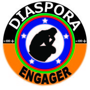 #AUGUSTA GA #BLACKBIZ OWNER: @DiasporaEngager is now a member of Black Folk Hot Spots Online #BlackBusiness Community... SHARE TO #SUPPORTBLACKBIZ TODAY!  DiasporaEngager is the World's #1 Global Diaspora Engagement Social Media Platform that connects the international diaspora to one another and to opportunities with governments, nonprofits, businesses, laboratories, international institutions, schools, and research institutions. We help the diaspora and their stakeholders to provide…