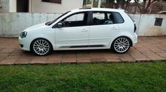 Volkswagen, Chevrolet, Polo, Vehicles, Cars, Rolling Stock, Polo Shirt, Vehicle, Polo Shirts