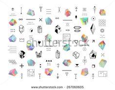 イラスト・挿絵 写真素材 : Shutterstock 写真素材