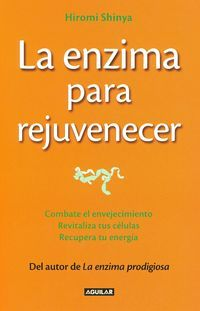 La enzima para rejuvenecer by Hiromi Shinya - Books Search Engine Books To Read, My Books, Face Yoga, Book And Magazine, Film Music Books, Teaching Tips, Great Books, Book Lists, Search Engine