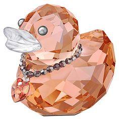 Swarovski Happy Chloe Medium Happy Duck 1041293