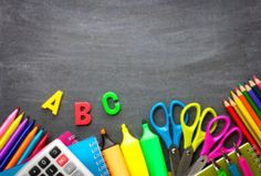Save Money on Back-to-School Shopping -- Don't let back to school shopping break the bank. These fun tips will help you do it for less.
