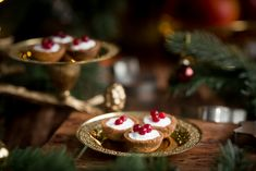Allergies, Advent, Anna, Pudding, Desserts, Food, Tailgate Desserts, Deserts, Custard Pudding