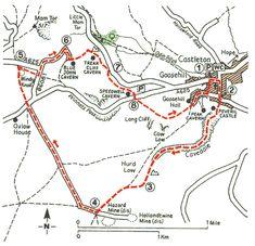 Derby_Walks_Map17.gif