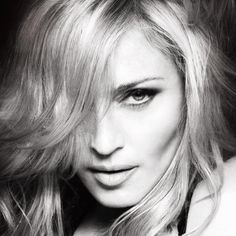 Madonna proved to be 2012's ultimate pop star in Billboard.com's Mid-Year Music Awards poll, which let fans weigh in on their favorite artists, songs, albums and performances of the first half of this year. After voting ended on Friday (June 29) and the hundreds of thousands of votes were tallied, Madonna was declared the winner of the First-Half MVP trophy.